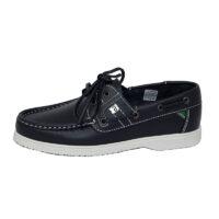 susst-deck-shoe-navy