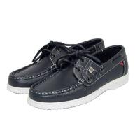 susst-deck-shoe-navy_1