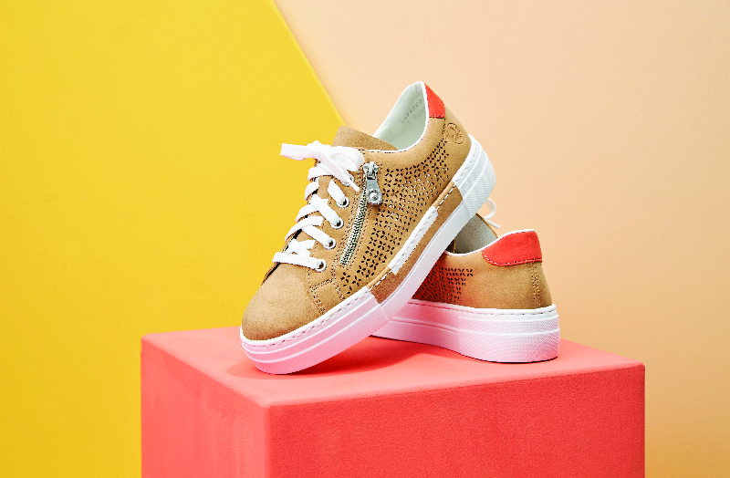 womens shoes for spring